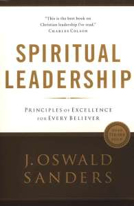 Spiritual-Leadership